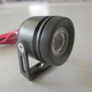 1W/3W LED PAR Light and LED Spot Light pictures & photos