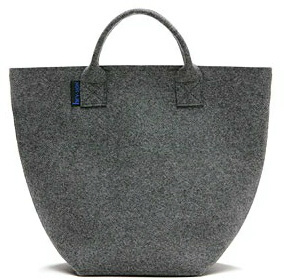 Soft Felt Leisure Bag (FLY-RB60004) pictures & photos