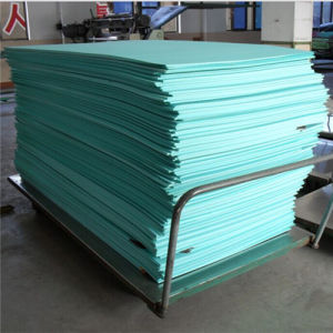 High Elasticity EVA Foam Sheet for Packing pictures & photos