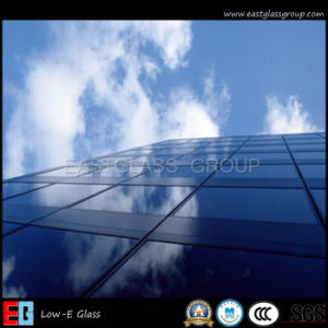 Low-E/Insulated/Building Glass pictures & photos