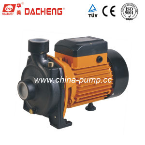 Cpm Electric Water Pump with 1.5horse Power pictures & photos