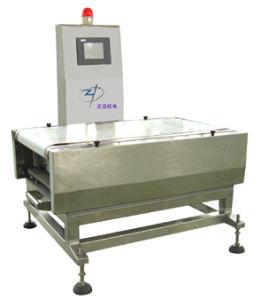 Weight Checking Machine (CJB30K) pictures & photos