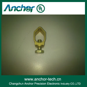 Ground Rod Clamp pictures & photos