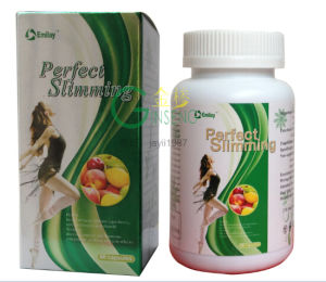 Perfect Slimming Capsule to Health Loss Weight pictures & photos