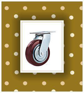 Heavy Caster Wheel