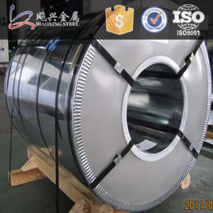 High Quality Galvalume/Aluzinc Steel Coils/ Sheet pictures & photos