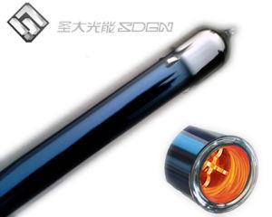 Solar Vacuum Tube (Tri-Element Hitech58*2100mm)