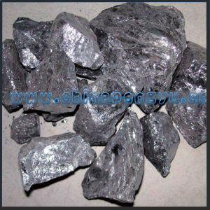 Metallurgric Grade Silicon
