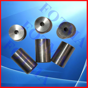 Tungsten Heavy Alloy Rod High Density Alloy pictures & photos