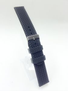 Silicone Watch Bands pictures & photos