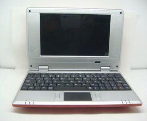 7 Inch Mini Laptop (WiFi)