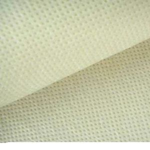 TNT Nonwoven Polypropylene Spunbonded Fabric 12g to 150g for Mattress Use