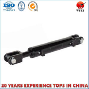 Light Hydraulic Cylinder for Agricultural Machinery Cylinder on Sale pictures & photos