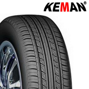 Car Tyre pictures & photos