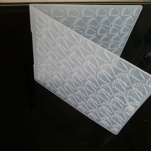 Embossing Folder Storage (EF-07) pictures & photos