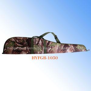 Gun Bags (HYFGB-1050)