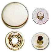 Button (#106A)