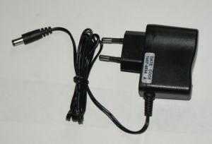 4.8~7.2V Smart NiMH Battery Charger (RN0512s)