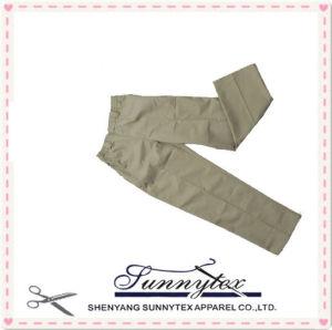 Cargo Pants Cheap Wholesale Uniform Work Pants pictures & photos