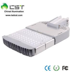 Energy Saving IP67 60W High Power LED Street Light