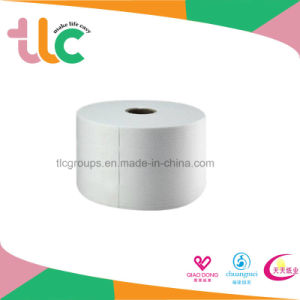 PP Non Woven Fabric Roll Used as Sanitary Napkin Raw Materials