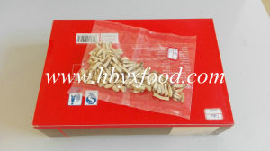 Best 100% Nature Dehydrated Champignon Shiitake Mushroom Dices pictures & photos