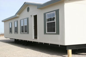 Perfab House Prefabricated House with Speedy Construction pictures & photos