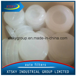 High Quality /Auto Parts Air Filter Mold (21834205) pictures & photos