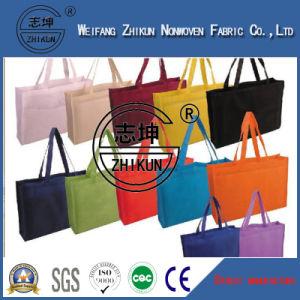 PP Non Woven Fabric for Shopping Bag