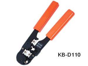 RJ11 Crimper (KB-D110)