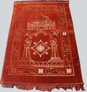 Most Popular Floor Mat, Prayer Carpet, Area Rugs pictures & photos