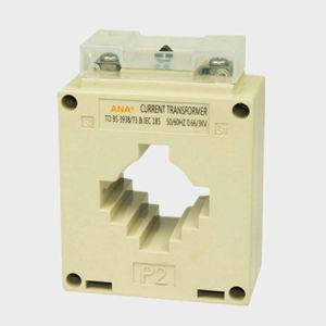 Msq Current Transformer 800/5A