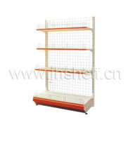 Wired Supermarket Shelf (JH-M31)