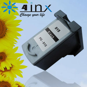 Remanufactured Ink Cartridge (PG-815)