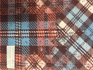 Printed Fabric-21 pictures & photos