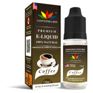 Good Taste Electronic Cigarette Refill Liquid, Variety of Flavors, Wholesale Prices, pictures & photos