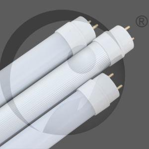 Tube LED 8W Lighting, SMD Lamps
