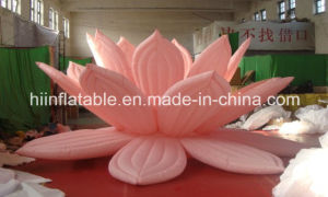 Wedding Inflatable Flower pictures & photos