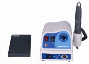 Saeyang 45.000 Rpm Dental Lab Marathon N8 Handpiece pictures & photos