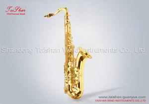 Tenor Saxophone (TSTS-670A)
