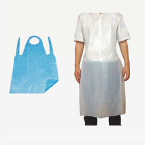 HDPE Apron for Food Processing pictures & photos