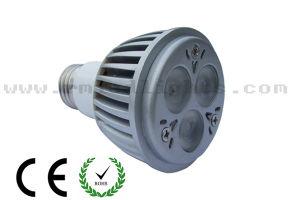 Dimmable PAR20 LED Bulb (RM-PAR20)