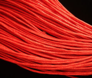 Wholesale Cotton Rope/China Cotton Wholesale