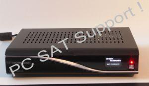 Dreambo (DM800S HD)