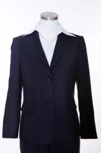 Women Business Suit 2016 Fashion Women Suit, Ladies Office Uniform