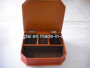 Jewelry Box (ZTC-JB18)