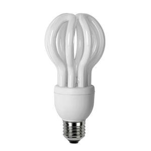 Energy Saving Lamp (CFL LT-Lotus08)