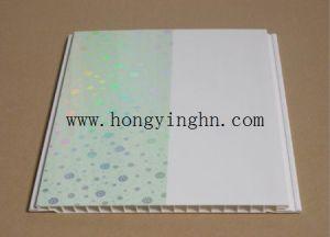 PVC Panels - 23 pictures & photos