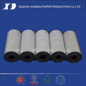 Wholesale All Kinds of Thermal Paper Roll pictures & photos