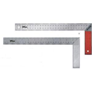 Angle Squares (CJ-5004)